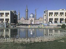 Khomeini-shrine1.jpg