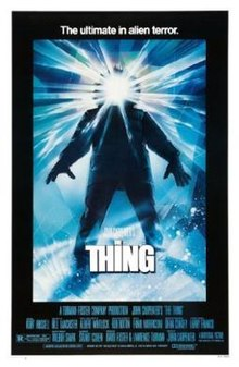 The thing-poster-1982.jpg