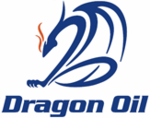 Dragon-Oil-logo.png