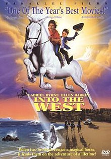 Into the west-poster-1992.jpg