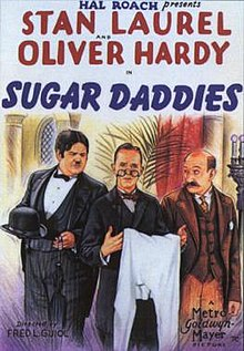 L&H Sugar Daddies 1927.jpg