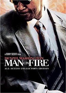 Man-on-fire-cover-poster.jpg