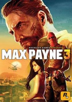 Max Payne 3 Cover.jpg