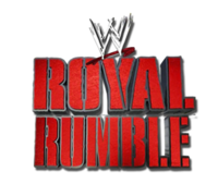 RoyalRumble2011.png
