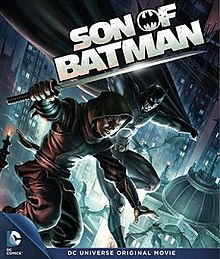 Son of Batman cover.jpg