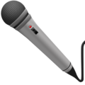 Sound Recorder icon.png