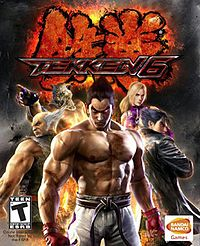 Tekken 6 Box Art.jpg