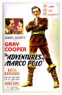 The Adventures of Marco Polo 1938 poster.jpg