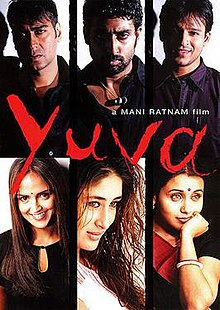 Yuva (movie poster).jpg