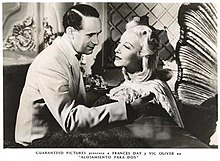 """Room for Two"" (1940).jpg"