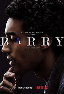 Barry (2016 film).jpeg