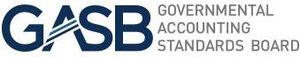 ترجمه مقاله هیات استانداردهای حسابداری دولتی (گسب)