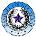 Seal of Randall County, Texas