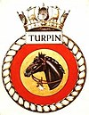 TURPIN badge-1-.jpg