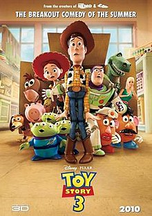 Toy story three ver11.jpg
