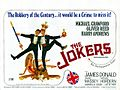 """The Jokers"" (1967).jpg"