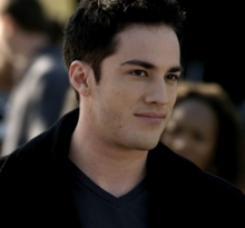 Tyler Lockwood.png
