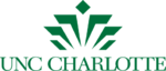 UNC at Charlotte Logo.png
