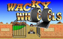 Wacky Wheels.png