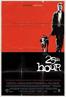 25th Hour Poster.jpg