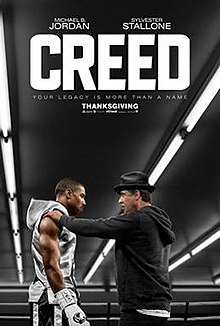 Creed poster.jpg