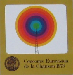 Eurovision Song Contest 1973 logo.png