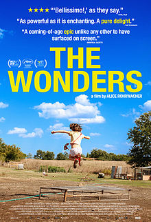The Wonders (film).jpg