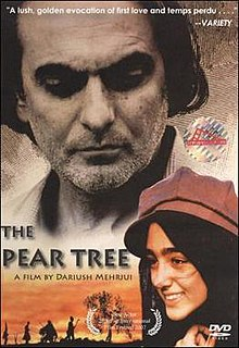 Pear Tree DVD.jpg