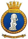 UNRUFFLED badge-1-.jpg