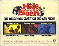 """Hide and Seek"" (1964 film).jpg"