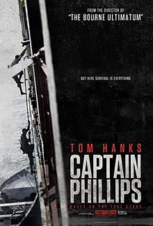 Captain Phillips Poster fa.jpg
