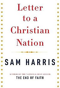 Letter to a Christian Nation - Sam Harris.jpg