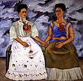 The Two Fridas (Frida Kahlo).jpg