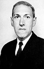 Lovecraft1934.jpg