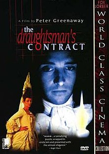 TheDraughtsmansContractDVD.jpg
