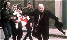 Edward Daly Bloody Sunday.jpg