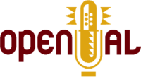 OpenAL logo.png