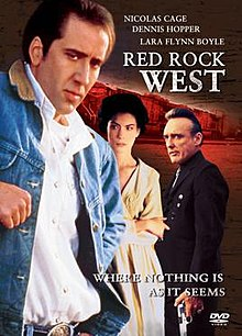 Red rock west-poster-1993.jpg