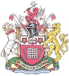 University of Westminster Crest.jpg