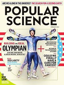 Cover of Popular Science, February 2014.jpg