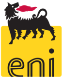 Eni Spa.png