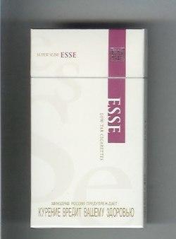 Esse Classic (Full Flavour).jpg