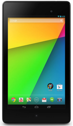Nexus7 (2nd generation).png