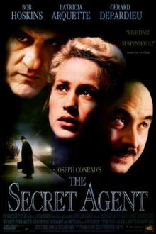 The Secret Agent (film).jpg