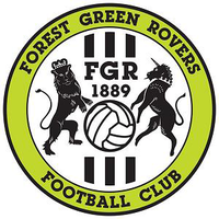Forest Green Rovers (logo).png