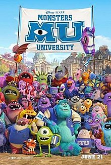 Monsters University poster 3.jpg