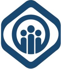 Tamin logo.png
