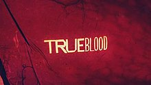True Blood.jpg