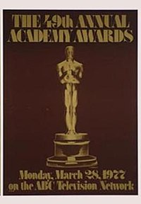49th Academy Awards.jpg