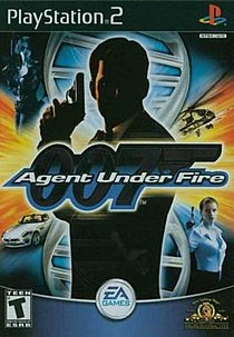 Agent Under Fire cover ps2.jpg